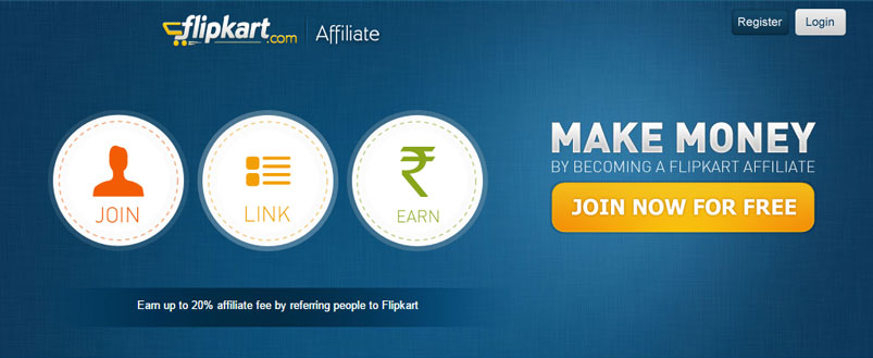Give Idea And Earn Money