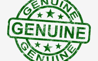 5 ways to identify PTC scams online