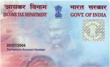 How to Apply for a PAN Card Online
