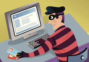 5 Scams to AVOID when trying to earn money online