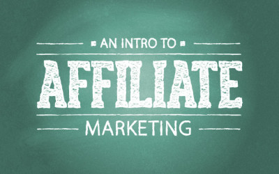 How to Start Affiliate Marketing in India – A Beginner's Guide