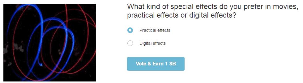 swagbucks-poll