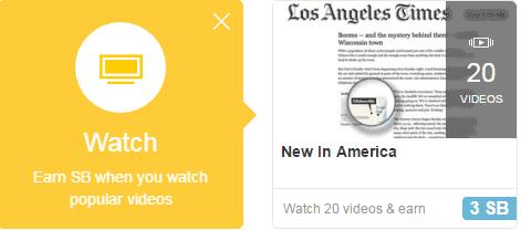 swagbucks-video