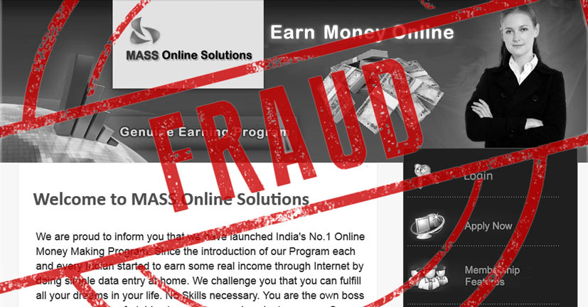 MASS-Online-Solutions-scam