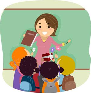 earn-money-teaching