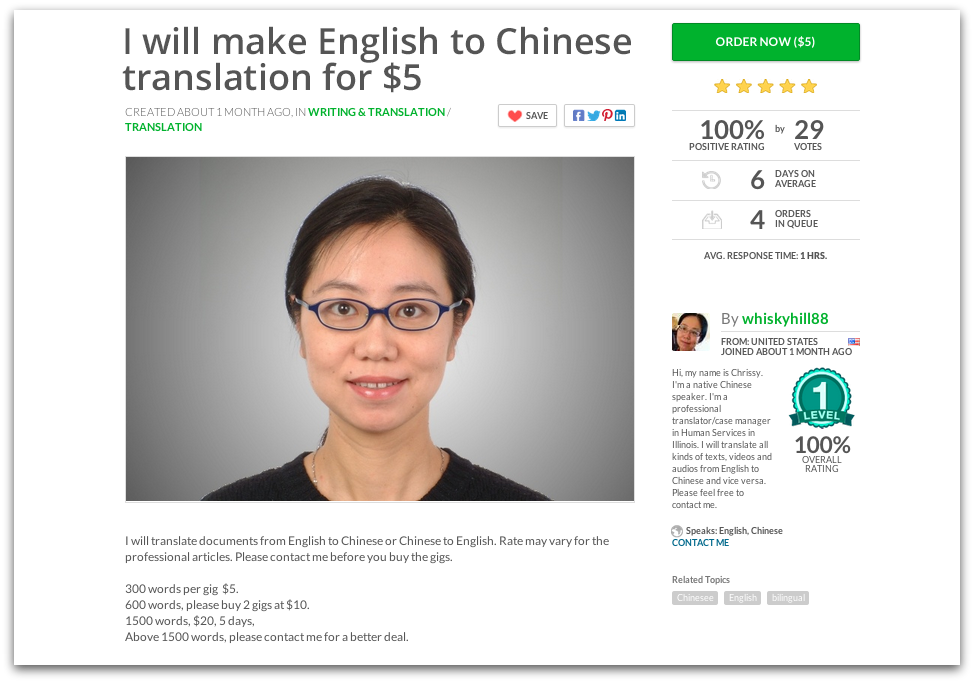 fiverr-translate-gig