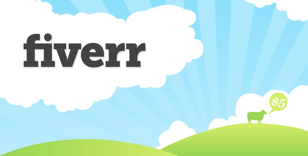 What is Fiverr & How you can Make Money with it