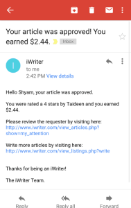 content-writing-approved
