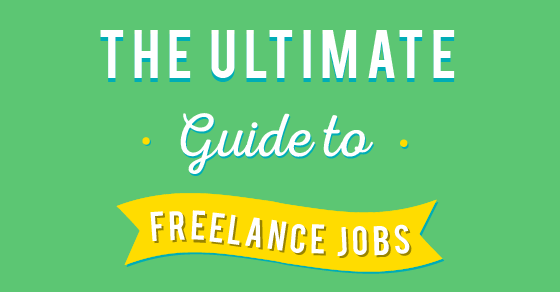 How to Start Freelancing – 5 Steps to go from 0 to Rs.50,000 per month