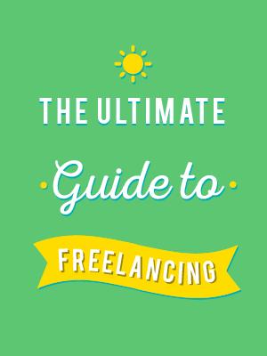 freelance-jobs