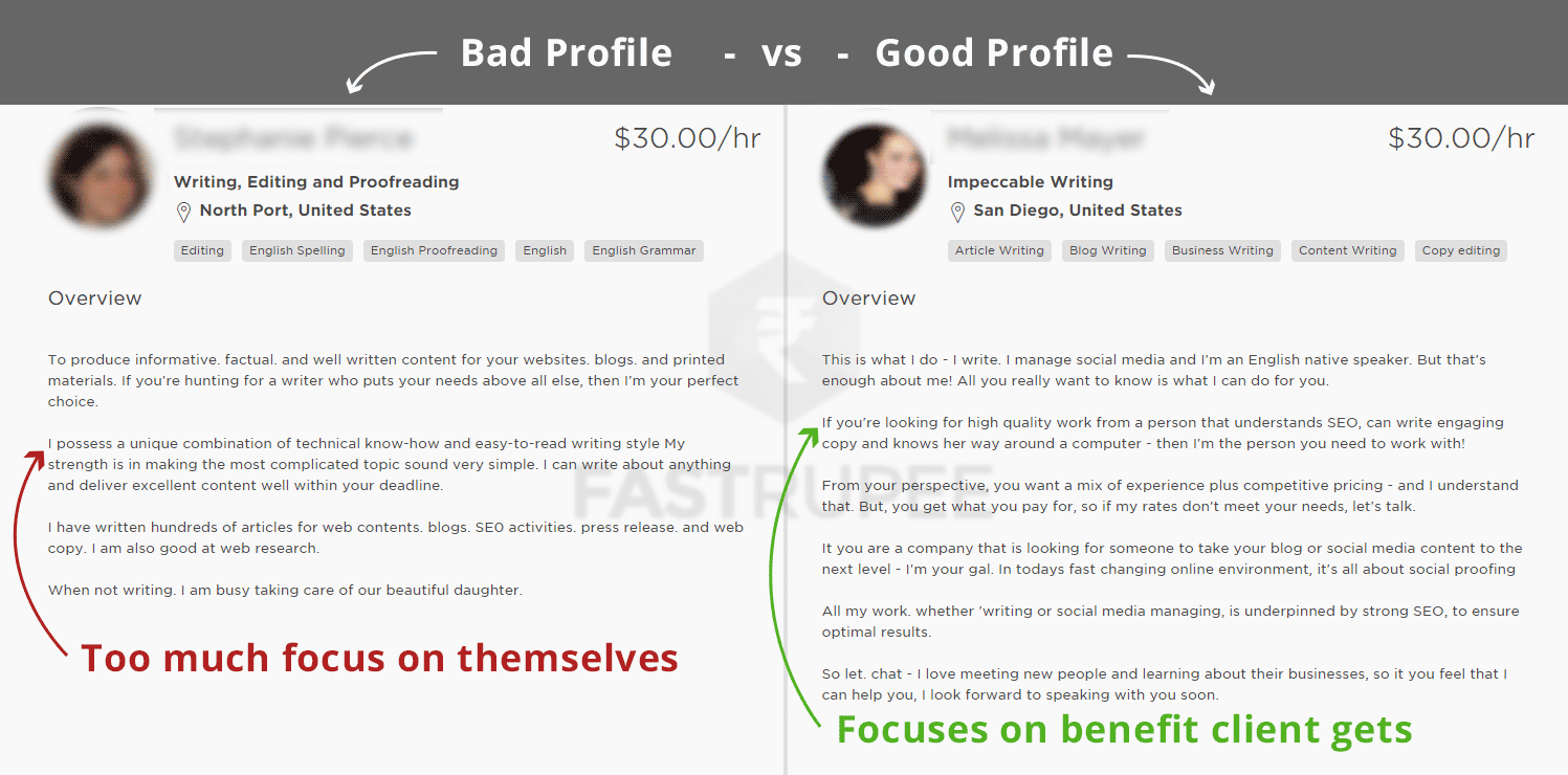 good-vs-bad-profiles